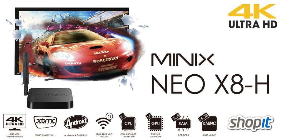 minix_neo_x8h_shop_it